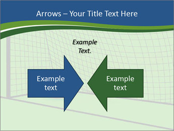 0000079356 PowerPoint Templates - Slide 90