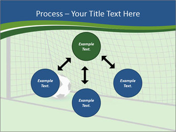 0000079356 PowerPoint Templates - Slide 91