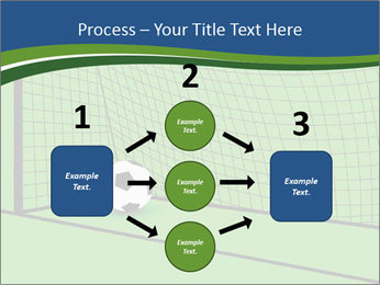 0000079356 PowerPoint Templates - Slide 92