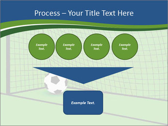 0000079356 PowerPoint Templates - Slide 93