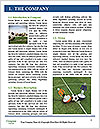 0000079356 Word Templates - Page 3