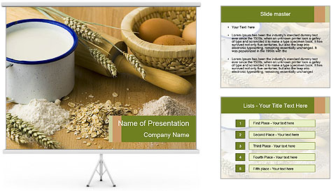 0000079357 PowerPoint Template