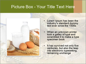 0000079357 PowerPoint Templates - Slide 13