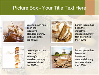 0000079357 PowerPoint Template - Slide 14
