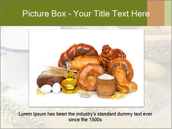 0000079357 PowerPoint Template - Slide 15