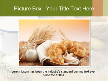 0000079357 PowerPoint Template - Slide 16