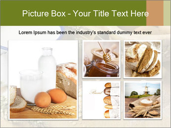 0000079357 PowerPoint Template - Slide 19