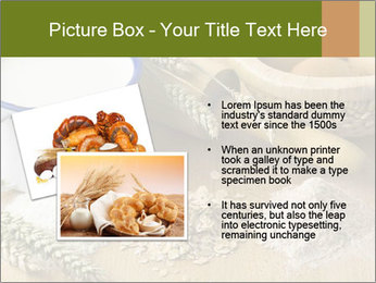 0000079357 PowerPoint Templates - Slide 20