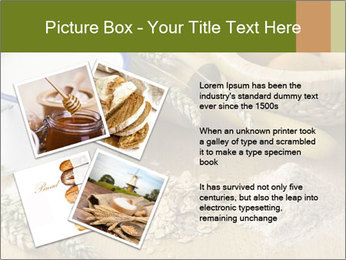 0000079357 PowerPoint Templates - Slide 23