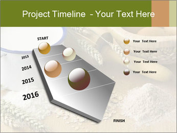 0000079357 PowerPoint Template - Slide 26