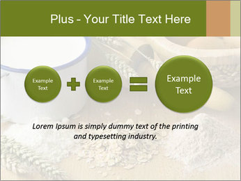 0000079357 PowerPoint Template - Slide 75