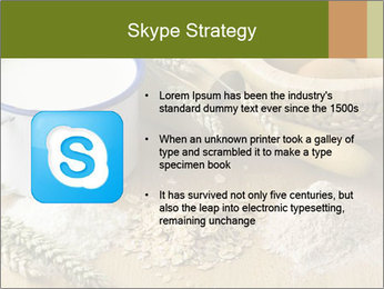 0000079357 PowerPoint Templates - Slide 8