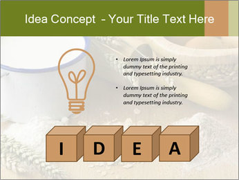 0000079357 PowerPoint Template - Slide 80