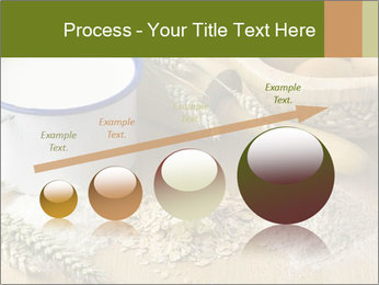 0000079357 PowerPoint Templates - Slide 87