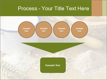 0000079357 PowerPoint Template - Slide 93