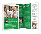 0000079358 Brochure Template