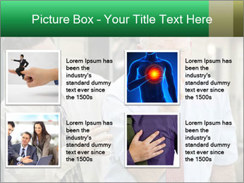 0000079358 PowerPoint Template - Slide 14