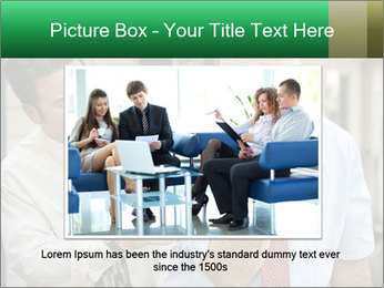0000079358 PowerPoint Template - Slide 15