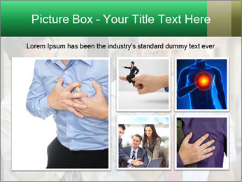 0000079358 PowerPoint Template - Slide 19
