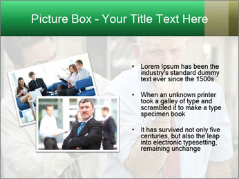 0000079358 PowerPoint Template - Slide 20