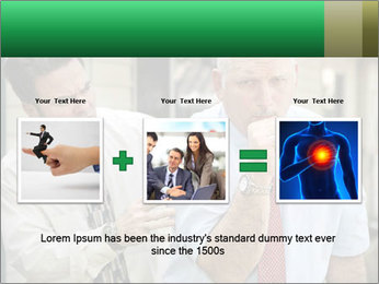 0000079358 PowerPoint Template - Slide 22