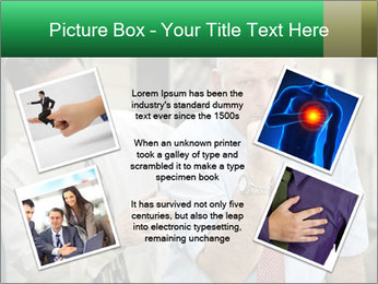 0000079358 PowerPoint Template - Slide 24