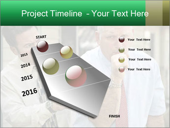 0000079358 PowerPoint Template - Slide 26