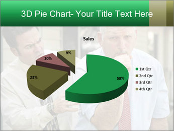 0000079358 PowerPoint Template - Slide 35