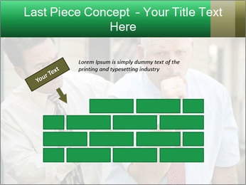 0000079358 PowerPoint Template - Slide 46