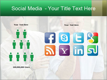 0000079358 PowerPoint Template - Slide 5