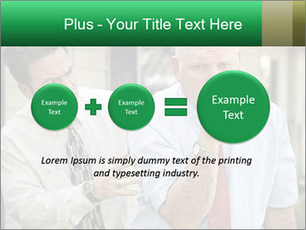 0000079358 PowerPoint Template - Slide 75