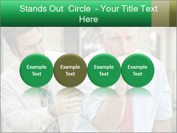 0000079358 PowerPoint Template - Slide 76