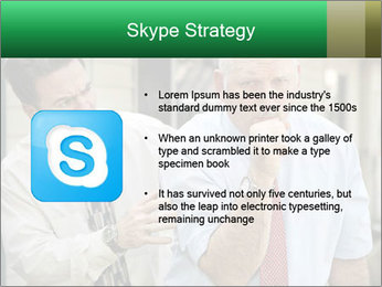 0000079358 PowerPoint Template - Slide 8