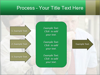 0000079358 PowerPoint Template - Slide 85