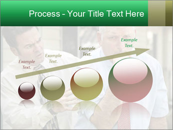 0000079358 PowerPoint Template - Slide 87