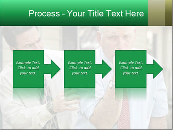 0000079358 PowerPoint Template - Slide 88