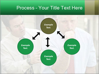 0000079358 PowerPoint Template - Slide 91