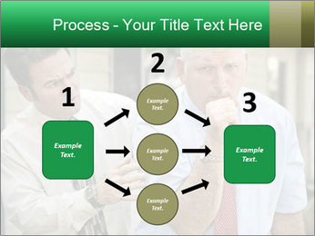 0000079358 PowerPoint Template - Slide 92