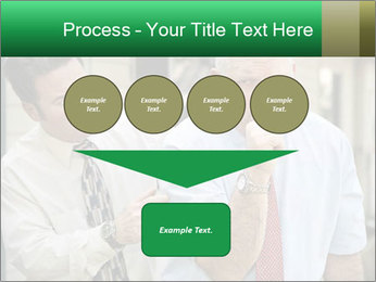 0000079358 PowerPoint Template - Slide 93