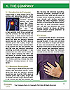 0000079358 Word Template - Page 3