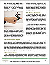 0000079358 Word Template - Page 4