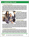 0000079358 Word Template - Page 8