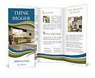 0000079359 Brochure Template