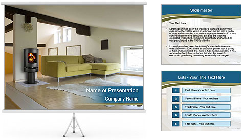 0000079359 PowerPoint Template