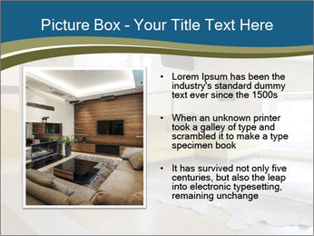 0000079359 PowerPoint Template - Slide 13