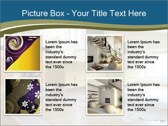 0000079359 PowerPoint Template - Slide 14