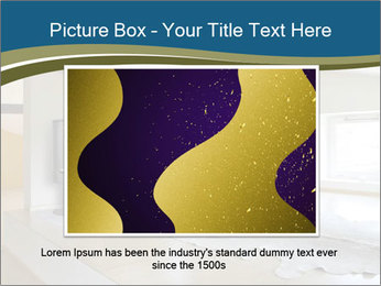 0000079359 PowerPoint Template - Slide 16