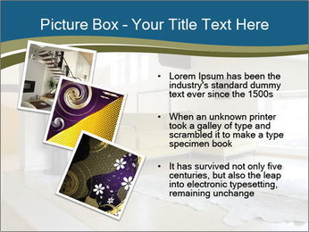 0000079359 PowerPoint Template - Slide 17