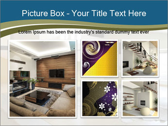 0000079359 PowerPoint Template - Slide 19