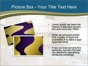 0000079359 PowerPoint Template - Slide 20